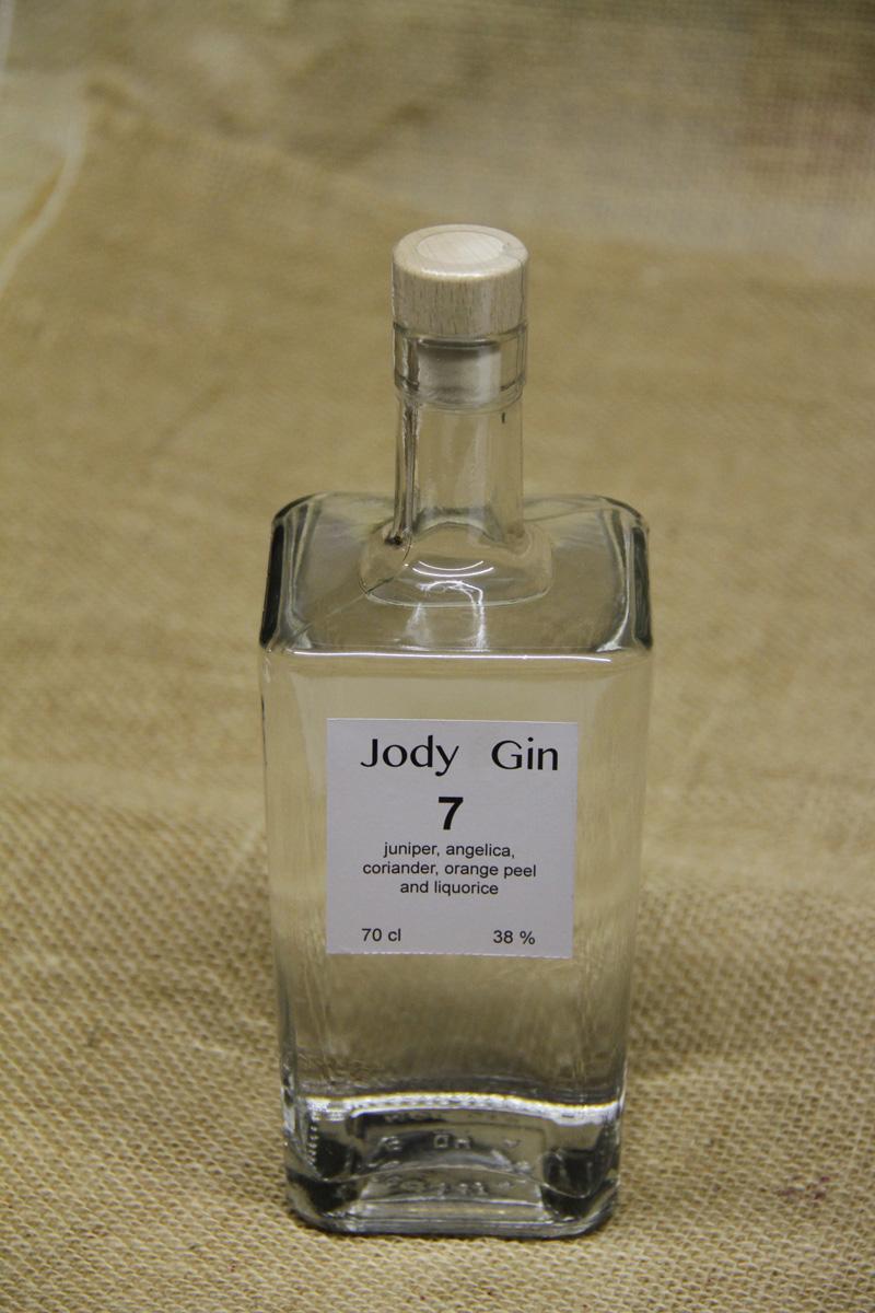 Jody Gin 07