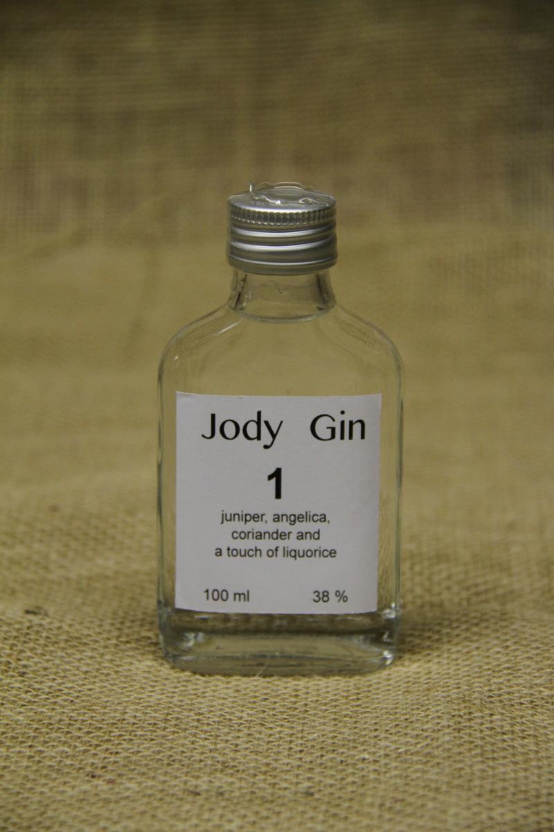 Jody Gin 01