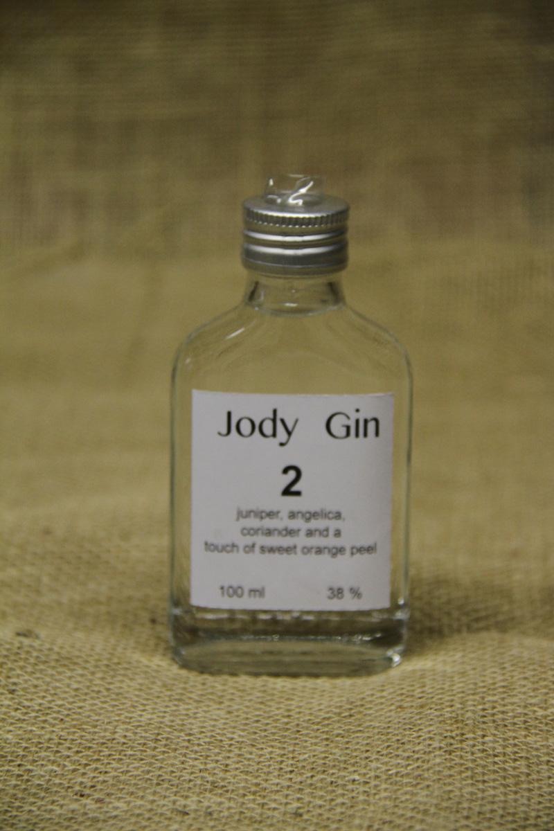 Jody Gin 02