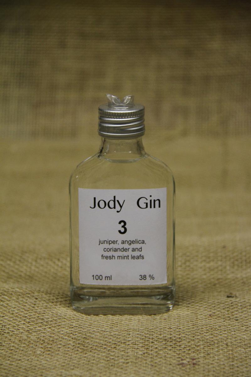 Jody Gin 03