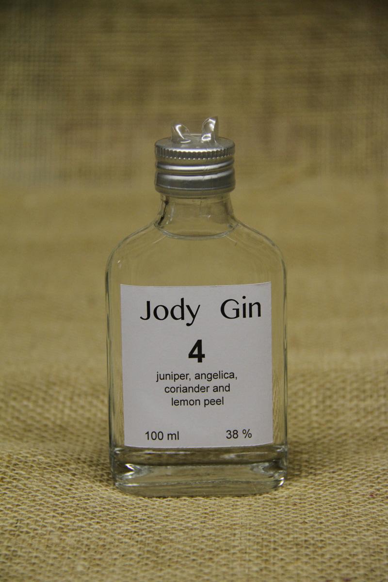 Jody Gin 04
