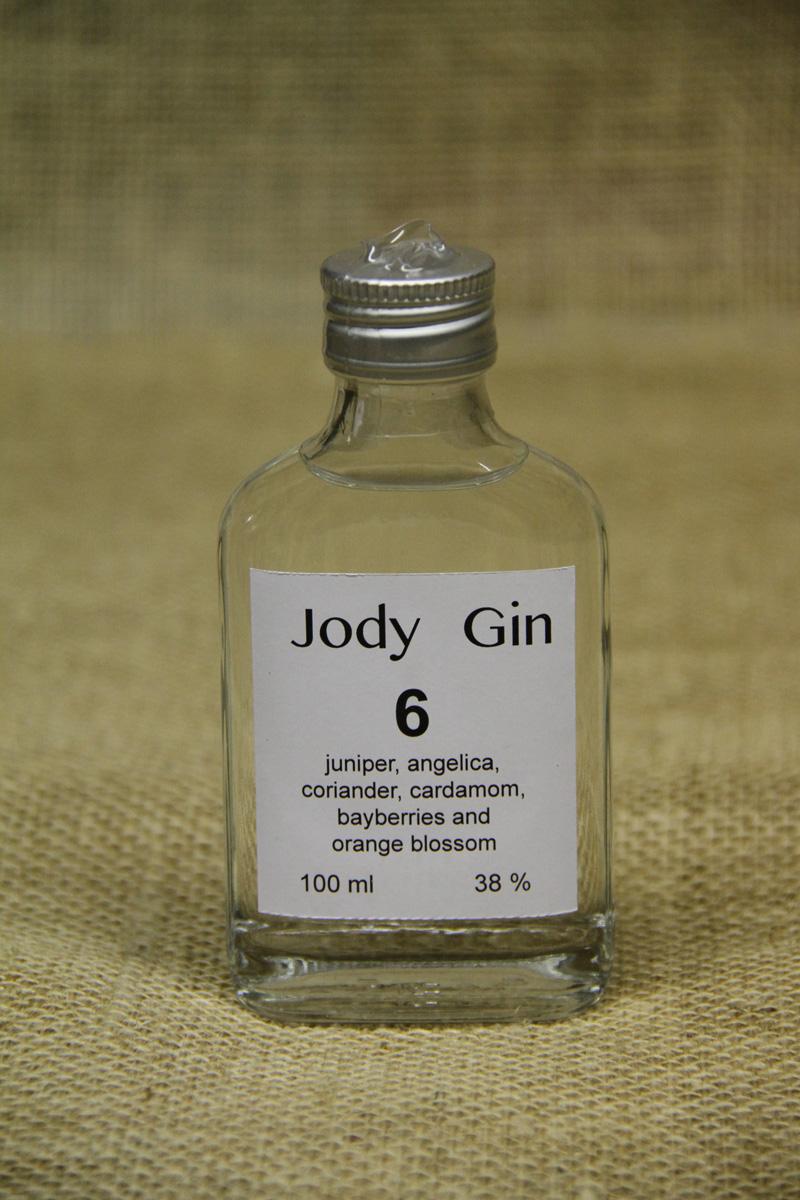 Jody Gin 06