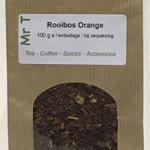 Rooibos Orange