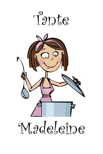 Tante Madeleine