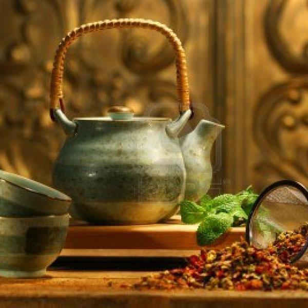 https://www.terroirsdumonde.eu/shop/images/uploads/products/cat_tea-coffee-spices.jpg